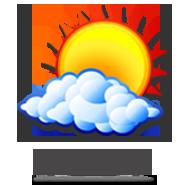 Погода на Канарах